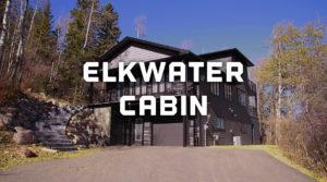 elkwater-cabin